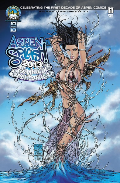AspenSplash13-01-Turner-May13