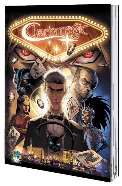 Charismagic-Vol1_TPB-May13