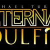 ETERNAL-SOULFIRE-logo