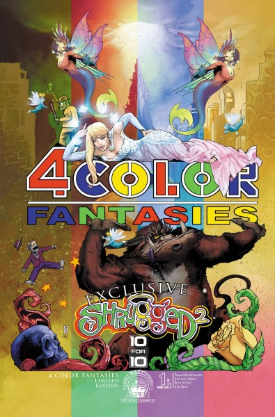 SGV2-01d-4ColorFantasies