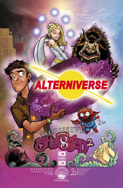 SGV2-01d-Alterniverse