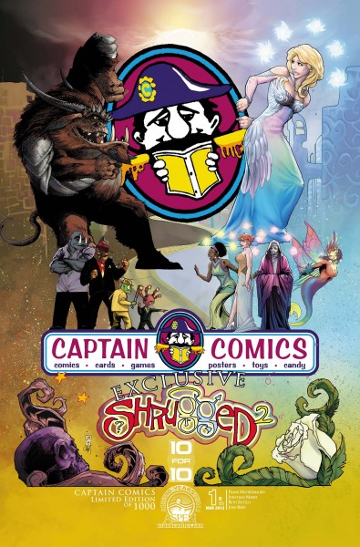 SGV2-01d-CaptainComics