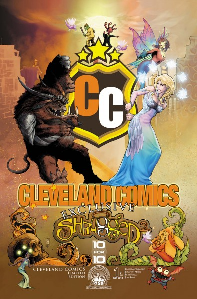 SGV2-01d-ClevelandComics