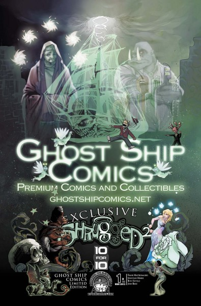 SGV2-01d-GhostShipComics