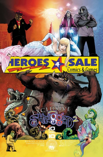 SGV2-01d-Heroes4Sale