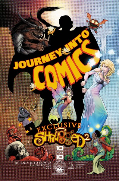 SGV2-01d-JourneyIntoComics