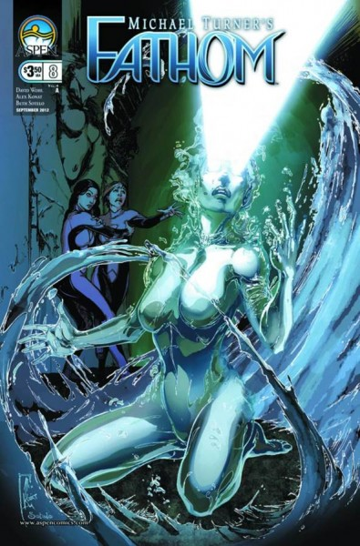 fathom-vol-4-8-cover-a